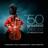 Download lagu London Philharmonic Orchestra & David Parry - Canon In D Major.mp3