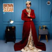 Brown Sugar - EP - JZyNO