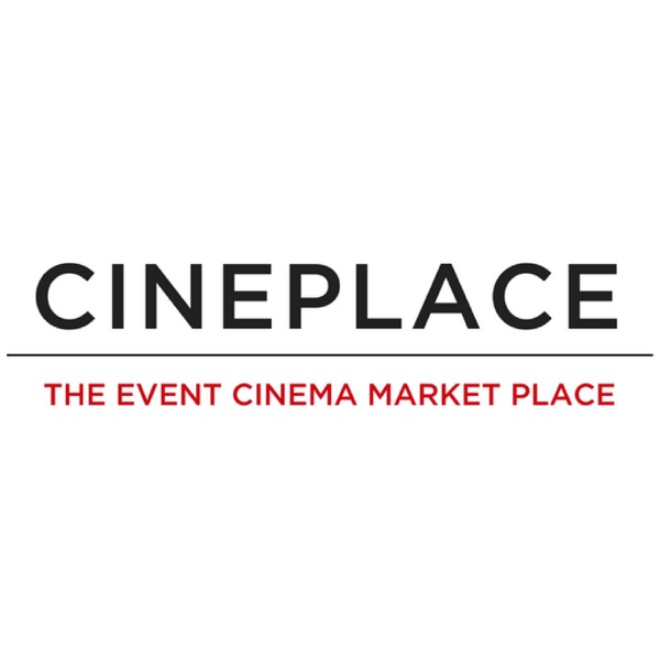 Miniseries: Episode 6, Prince Charles – Cineplace Podcast