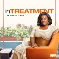 Télécharger In Treatment, Saison 4 (VF) Episode 17