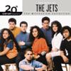 The Jets - Curiosity bild