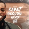 Ooouuu Remix Single