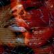 Baauer - 3AM (feat. AJ Tracey & Jae Stephens) MP3