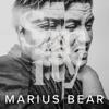 Marius Bear - Sanity - EP Grafik