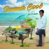 Joe Rozum - Summer Cool