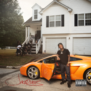 4275 - Jacquees - Jacquees