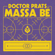 Massa Bé - Doctor Prats
