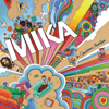 MIKA - Relax, Take It Easy (Acoustic) artwork