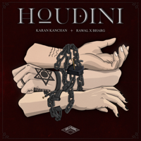 Houdini Mp3 Songs Download