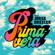 Primavera (feat. Jorge Drexler) - Ainda