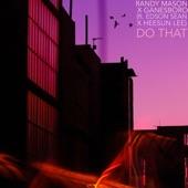 Do That (feat. Edson Sean & Heesun Lee) - Single