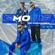 Wisin, Jhay Cortez & Ozuna - Emojis de Corazones (feat. Los Legendarios)