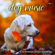 Dog Lullabies - Dog Music, Music For Dogs & Dog Music Experience