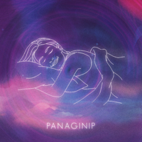 Panaginip (feat. Itos & Ypiin) Mp3 Songs Download