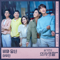 Download Lagu Lee Mujin - Rain and You mp3