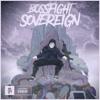 Bossfight - Sovereign artwork