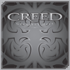 With Arms Wide Open - Creed mp3