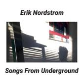 Erik Nordstrom - Tell Us Stephen (A Tribute to Stephen Hawking)