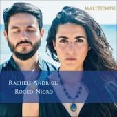 Rachele Andrioli, Rocco Nigro - Tarantella del Gargano