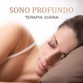 Sono Profundo – Terapia diária para descansar, relaxar, adormecer mais rápido, sono restaurador e durador. combate a insônia, os terrores noturnos e o sonambulismo