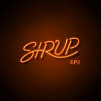 SIRUP EP2 - SIRUP