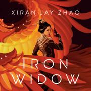 Iron Widow (Unabridged)