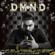 DMND - Navv Inder
