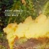 Richy Ahmed - Star Wars