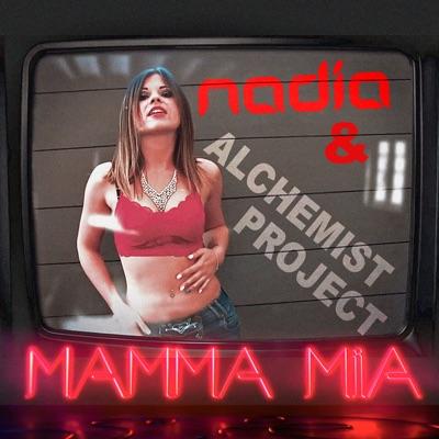 Mamma Mia - Nadia