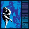Guns N' Roses - Use Your Illusion II Album