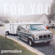 Parmalee - For You