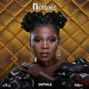Nobuhle & Sun-El Musician - Sawubona artwork