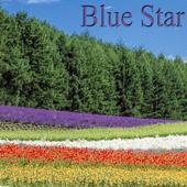 Blue Star - EP