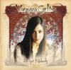 A Thousand Miles - Vanessa Carlton mp3