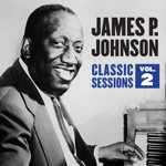 Lonnie Johnson & Clarence Williams - The Dirty Dozen (with James P. Johnson)