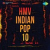 Amrita Bhende & Nusrat Fateh Ali Khan - Hmv Indian Pop Vol 10  Single Album