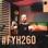 Find Your Harmony Radioshow #260 (DJ Mix)