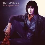 Art d'Ecco - Never Tell