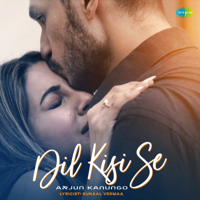 Dil Kisi Se Mp3 Songs Download