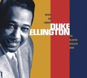 Duke Ellington and His Famous Orchestra - Conga Brava (1999 Remastered)