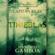 Fernando Gamboa - Tinieblas [Darkness] (Unabridged)