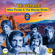 Geoffrey Giuliano - The Voyage 2 - Mike Pinder & The Moody Blues (Unabridged)