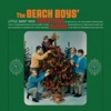 The Beach Boys Christmas Album Mono Stereo