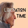 John McLaughlin - Liberation Time artwork