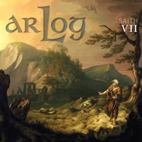 Saith (VII) by Ar Log on Apple Music