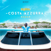 Costa Azzurra - THABITI