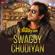 Swaggy Chudiyan (From