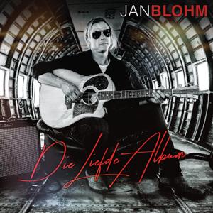 Jan Blohm - Die Liefde Album