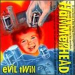 Hammerhead - Load King