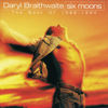 Daryl Braithwaite - One Summer artwork